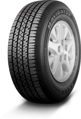 Navigator Gold Tires