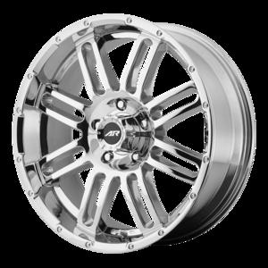 AR901 Tires