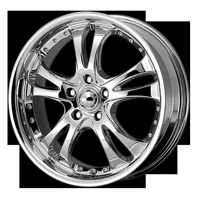 Casino (AR683) Tires
