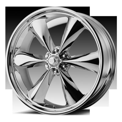 Torq Thrust ST (AR604) Tires