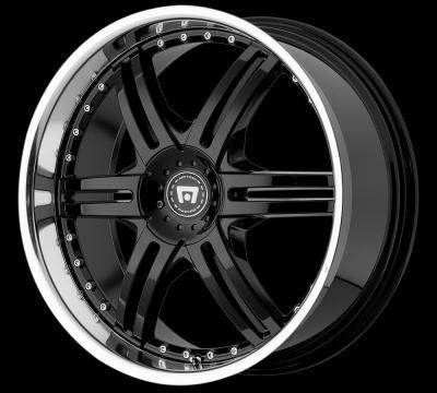 MR056 Tires