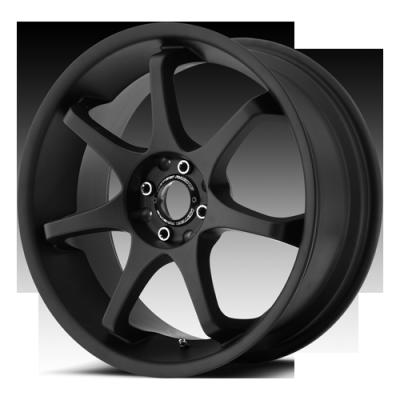 MR125 Tires