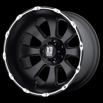 Armour (XD799) Tires